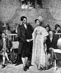 an analysis of friedrich douglass views about poverty The first and the best free dating site for expats in germany find and meet other expats in germany register for free now.