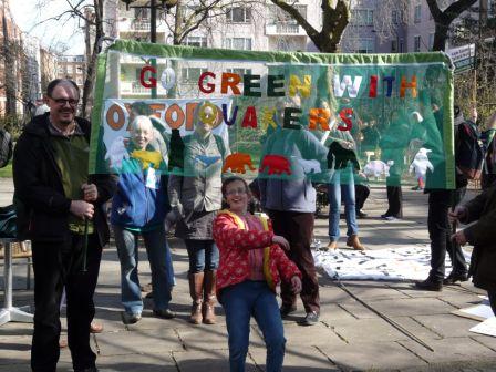 ClimateMarch1