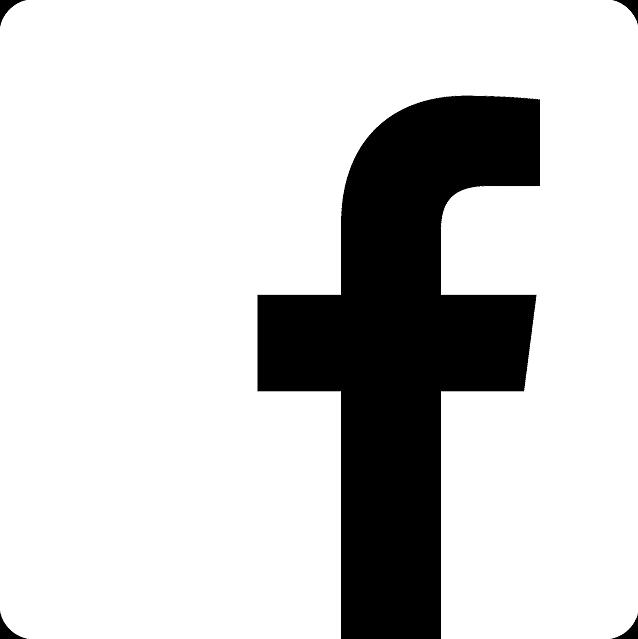 Facebook account