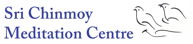 sri-chinmoy-meditation-centre