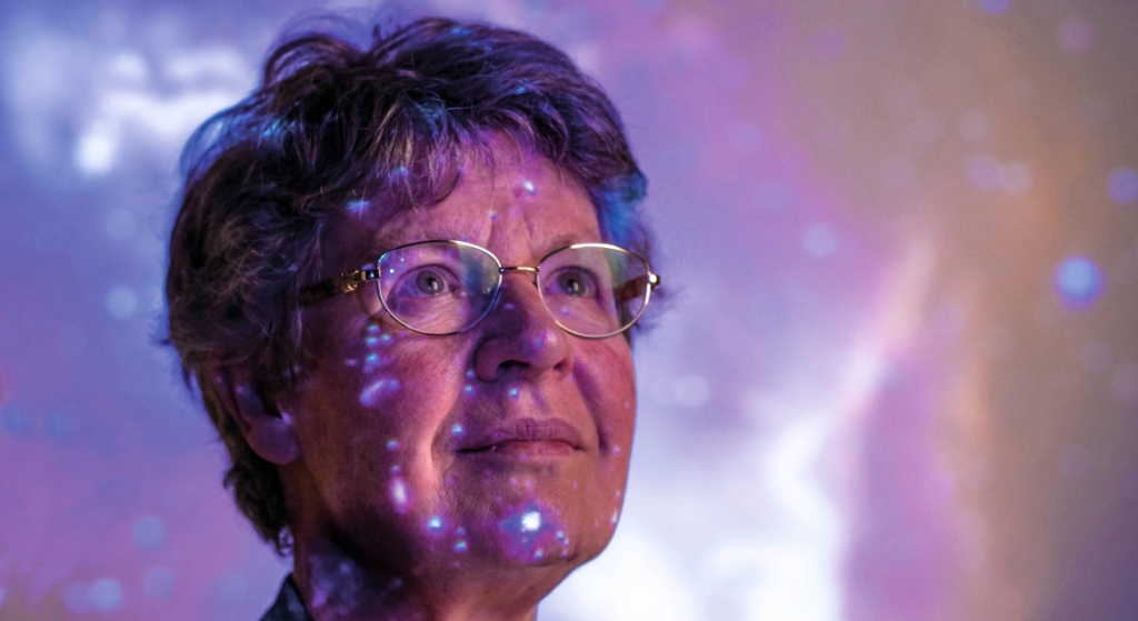 https://1652country.files.wordpress.com/2019/11/professor-dame-jocelyn-bell-burnelll.jpg?w=1024